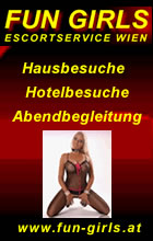 Escortservice Wien - Fun Girls